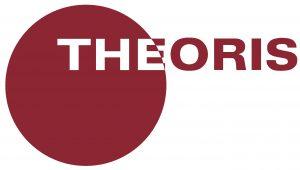 logo_TEORIS