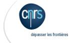 new_logo-cnrs